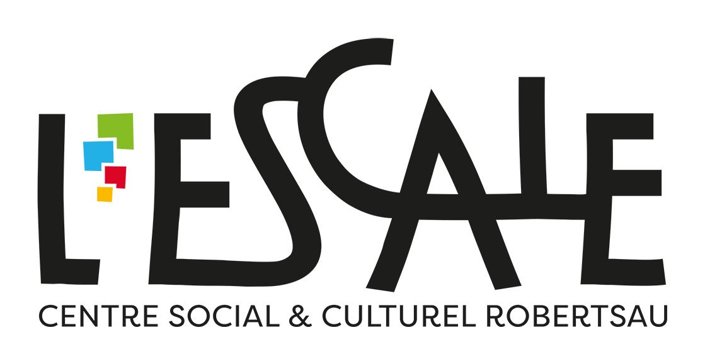 Centre Social et Culturel de la Robertsau - l'Escale